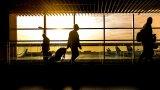 С 94% е паднал делът на хората от чужбина, дошли в България на почивка