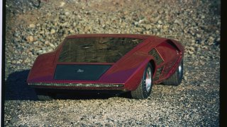 Винченцо Ланча и Lancia - марката, която промени света