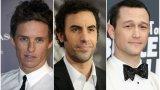The Trial of the Chicago 7 Премиера: 25 септември  Новият проект на Арън Соркин е наистина впечатляващ по отношение на актьорския си състав - Саша Барън Коен, Еди Редмейн, Яхия Абдул-Матийн II, Джеръми Стронг, Джоузеф Гордън-Левит, Уилям Хърт, Майкъл Кийтън и Марк Райлънс.   Филмът е базиран на историята на Седморката от Чикаго - седем души, обвинени в конспирация и планиране на бунт около протестите срещу войната във Виетнам. Соркин е доказал, че може да пише страхотни истории, а с толкова актьорски талант няма как да пропуснем този филм.