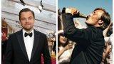 Продуцентската компания на актьора е спечелила наддаването за правата върху датския филм