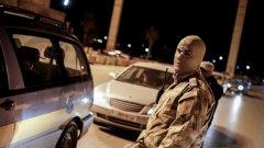 Контингентът се изтегля заради нестабилната ситуация в страната
