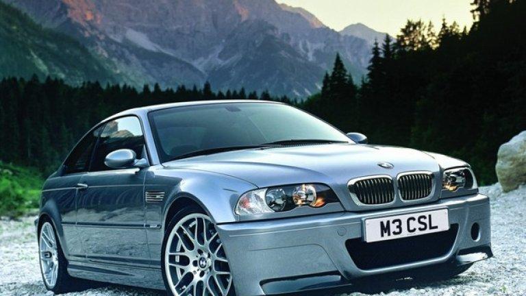 """№7: 5 бона за бизнесмен в ШотландияПрез 2004 година британски бизнесмен се вкарва в неприятности, след като е засечен да беснее по шотландските пътища с 251 км/ч - два пъти над ограничението. Освен че използва своето BMW M3 CSL като болид от Формула 1, Роналд Клос говори по мобилния си телефон през целия път.Година след инцидента британецът е оневинен в последвалото съдебно дело, поради факта че не е получил правилните обвинителни документи. След обжалване от държавата обаче, Клос се сдобива с глоба от 3 000 паунда - 2500 за превишена скорост и 500 за отказ да признае кой е бил зад волана (през 2006 година общата сума се равнява на 4950 лева). Освен това той губи шофьорската си книжка за година, но пък си спечелва прякор от телевизията BBC - """"състезателят аматьор""""."""