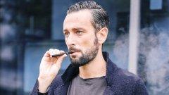 Все повече пушачи избират електронните цигари