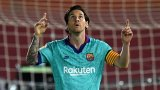Ще остане ли Лео в Барселона?