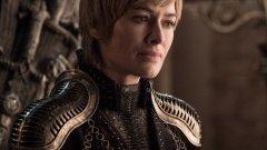 Колко ли зрители ще привлече последният епизод на Game of Thrones?