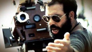 Един от най-великите живи режисьори навършва 77 години на 7 април.  Да си припомним 5 от неговите  шедьовъра в галерията