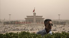 Китайската полиция разследва 22 години четворното убийство, преди да стигне до следите на извършителя