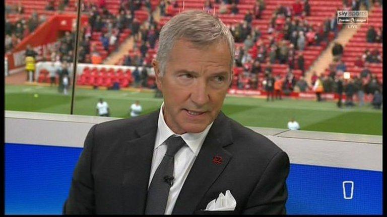 """""""Манчестър Сити е Ferrari, Ливърпул е... да не казвам Ford Mondeo"""""""