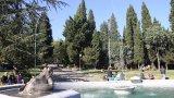 Всеки ход за запазване на парка е добре дошъл за жителите и гостите на Стара Загора