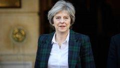 Пореден обрат в Лондон за сделката с ЕС
