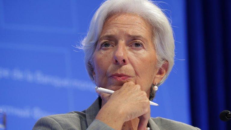 Според сп. Forbes Кристин Лагард е сред най-влиятелните жени в света. Тя е първата изпълнителна директорка на Международния валутен фонд, а в момента е управител на Европейската централна банка. Лагард е популярна сред обществеността с изявленията си на теми като равенството между половете, икономическите неравенства, климатичните промени и борбата с корупцията. Благодарение на нейните усилия като ръководител на МВФ, тези въпроси получиха по-широка гласност и бяха включени в програмите за финансова помощ и икономическите доклади на организацията.