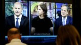 Всичко, което трябва да знаете за предстоящите избори за Бундестаг в Германия