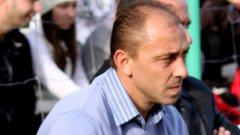 Илиан Илиев не можеше да използва шестима футболисти срещу Лудогорец, повечето от които бяха основни фигури в неговия състав