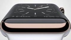 Технологичните сайтове тестваха Apple Watch - седмици преди пазарната му премиера на 24 април - дадоха смесени, дори противоречиви оценки