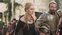 """Вижте в галерията как изглежда пети сезон на """"Игра на тронове"""""""