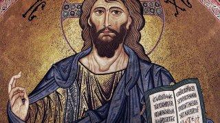 В търсене на истинския Исус