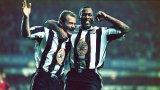 Без арабски петродолари: Нюкасъл беше велик, бореше се за титлата и биеше Манчестър Юнайтед с 5:0
