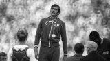 Сделано в СССР: Трикратният олимпийски шампион, който стана разносвач на пици