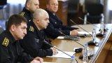 Иванов си е позволил незачитане правата и свободите на гражданите и тяхното достойнство