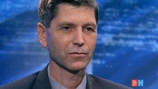 В период на криза последното, от което България има нужда, е политик, доказал че не може да управлява