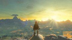 """Най-добра игра на годината - The Legend Of Zelda: Breath Of The Wild  Почти веднага след излизането на Super Mario Odyssey стана ясно, че Nintendo на практика се бори със себе си за игра на годината. С 97 пункта в Metacritic към днешна дата, Super Mario Odyssey и The Legend of Zelda: Breath of the Wild за Switch си правят компания на върха. Това бяха и двете игри с най-голям шанс за престижното отличие """"Най-добра игра на годината"""", но в крайна сметка везните се наклониха към Breath of the Wild. Присъствието на Persona 5, Horizon: Zero Dawn и доста странно включената PlayerUnknown's Battlegrounds не промени с нищо изхода.  Това, което дизайнерите на Nintendo са направили със Switch е феноменално. The Legend Of Zelda: Breath Of The Wild е шедьовър във всяко едно отношение - визуално, технически и като геймплей. Това е една прекрасна нова стъпка в неизследвана територия, която продължава да предлага изненади и предизвикателства дълги часове след като сте направили първите си крачки в нея. Breath of the Wild едновременно успява да съчетае 30 години опит в гейм дизайна с дръзки експерименти, които чисто и просто никоя Zelda игра досега не е предлагала."""