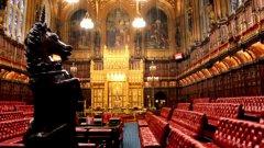 """Правителството обаче още не се е отказало от идеята да """"редактира"""" споразумението за Брекзит"""