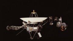 НАСА ще изпрати в космоса най-доброто от социалните мрежи