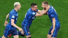 Провал за Полша и Левандовски на старта