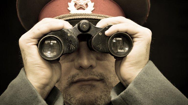 """Кремъл започва """"лов на вещици"""", като вече и обикновените граждани могат да бъдат нарочени за чужди агенти"""