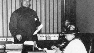 Кралица Виктория и Абдул Карим: Приятелството, което скандализира Англия