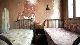 8 признака, че луксозният хотел е коптор под прикритие