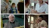 """От """"Кажи баба тенкю"""" до """"Как да го свържа, бе младеж"""""""