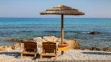 Горещата вълна на Балканите е една от най-топлите от десетилетия