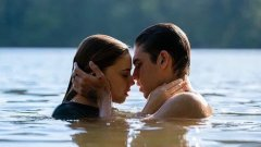 Новата еротична драма се цели в по-младата публика
