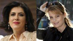 Равносметката за 2016 и поглед в 2017 с Жени Марчева и Мария Касимова