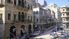 МВФ изрази готовност да предостави помощ на Ливан, но само срещу сериозни икономически реформи