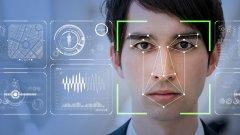 Clearview е противоречива технология, която обаче може да разреши иначе заплетени престъпления
