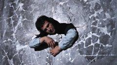 """Филмът """"Зад стената"""" е част от програмата на фестивала за документално кино """"Master of Art""""."""