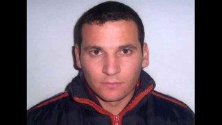 Дритан Реджепи движи от затвора в Еквадор престъпен бизнес за стотици милиони евро