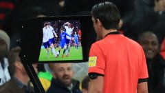Въвеждането на видеоповторенията в помощ на арбитрите ще направят футбола по-честна, по-обективна и по-прозрачна игра.