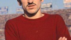 Джиджи Мерони е оригиналният бунтар сред италианските футболисти много преди Марио Балотели или Антонио Касано