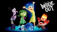 """Inside Out е дело на създателя на """"В небето"""" и """"Таласъми ООД"""" Пийт Доктър. Излизането на филма ни кара да си припомним най-хубавите анимации на невероятно талантливото студио, в началото спонсорирано от Стив Джобс и донесло някои от големите иновации в жанра през новия век..."""