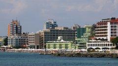 В България ценното време за реорганизация на туризма се изразходва в оплаквания и молби към държавата.