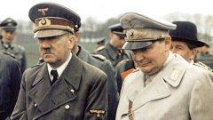 65 години след победата над нацизма и фашизма европейските народи стоят пред драматична заплаха...
