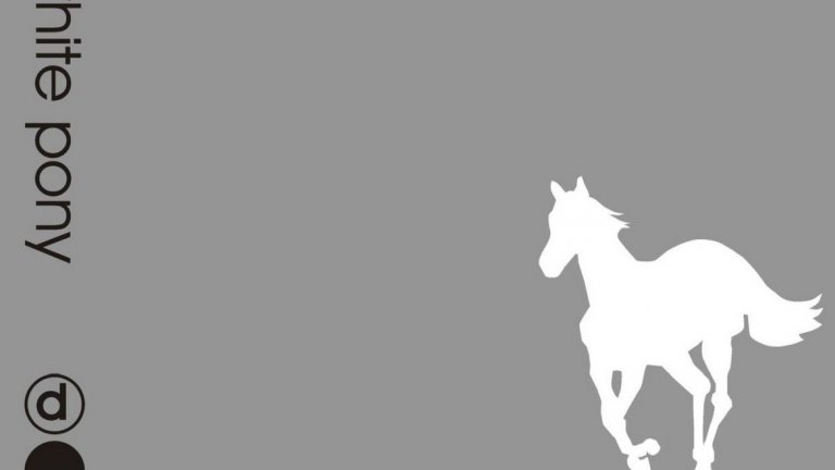 Deftones - Passenger  Забавяме темпото с Deftones. В случая Passenger е само пример за това, че White Pony е невероятно сексуален албум - преспокойно можете да си пуснете само него за една креватна сесия със своите редуващи се бавни и бързи моменти.