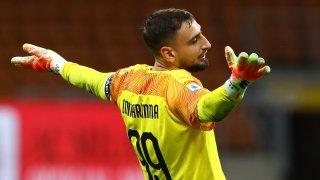 """В първия мач от сезона Аталанта разби Милан с 3:0 насред """"Сан Сиро"""""""