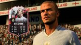 Обяснено: Как Бекъм ще спечели повече от FIFA 21, отколкото от цялата си футболна кариера