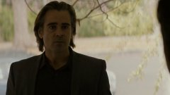 Рей е напуснал полицията и е приел офертата на бизнесмена Франк Сейман (Винс Вон) да работи за него. Няма го и мустака, който гордо носеше в първите 4 епизода