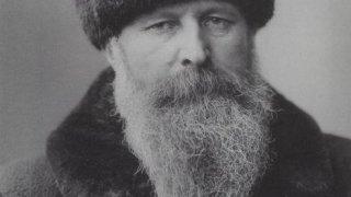 Улици на историята: Василий Верешчагин - художникът на Руско-турската война