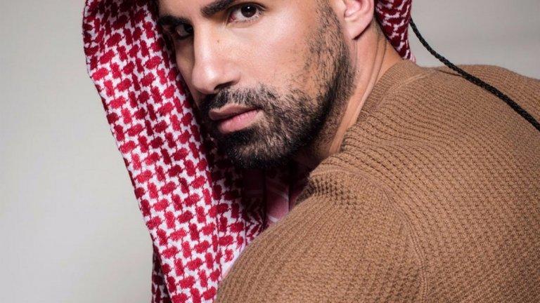 Как едно гей списание може да оцелее в арабския свят